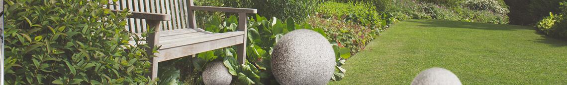 Garten / Outdoor