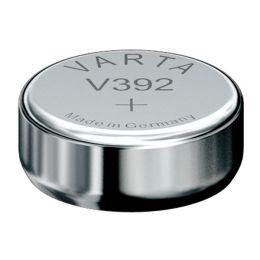 Varta Knopfzelle V392 1,55V SR41