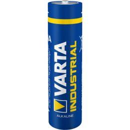 VARTA Micro AAA Batterie LR03 1,5V