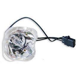 Codalux Ersatz-Beamerlampe für Christie 003-001118-01