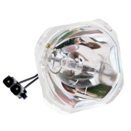Codalux Ersatz-Beamerlampe für Panasonic ET-LAD10000F, ECL-5055-CB
