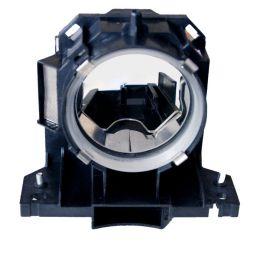 Hitachi Beamerlampen-Käfig DT00871