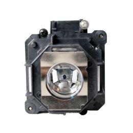 Epson Beamerlampen-Käfig ELPLP46