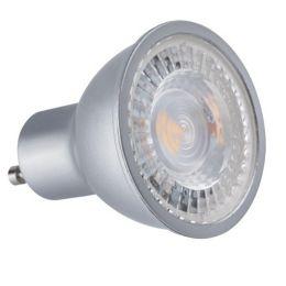 Kanlux LED Spot PRO 7W (47W) GU10 840 36°  NODIM