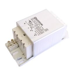 Elkosun Vorschaltgerät SIC2 530-50/35 TS für 35W Halogenmetalldampflampen
