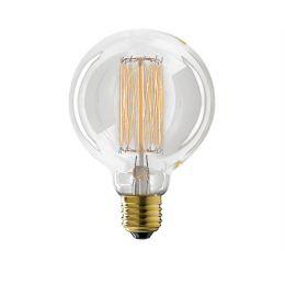 Sigor Globelampe G80 Nostalgia 60W E27 923 360° DIM