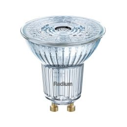 Radium Hochvolt LED Spot PAR16 Star 3,7W (35W) GU10 927 36° DIM