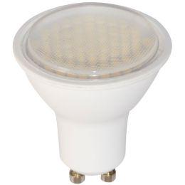 Müller-Licht Hochvolt LED Spot PAR16 3W (25W) GU10 827 120° NODIM
