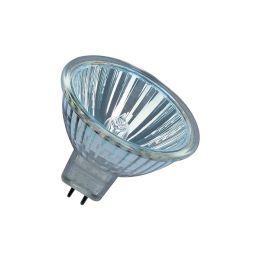Osram Niedervolt Halogenreflektorlampe 35W GU5.3 930 36° DIM
