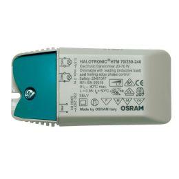 Osram Transformator Halogenlampen 70W
