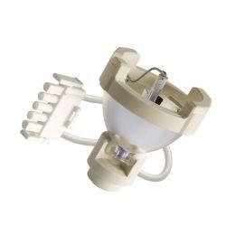 Osram XBO R Xenon Kurzbogenlampe 180W NODIM