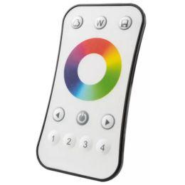 Ledvance LED Strip Fernbedienung RGBW 0,15W 3V IP20 weiß