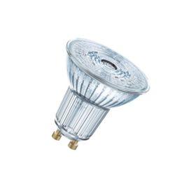 Osram Hochvolt LED Spot PAR16 Parathom Pro 6,9W (80W) GU10 830 36° NODIM