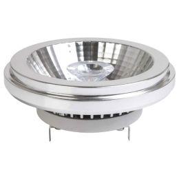 Megaman LED Reflektor AR111 HR 13W G53 828 24° DIM
