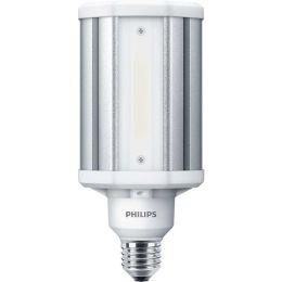 Philips LED HPL Trueforce 25W (80W) E27 740 360° NODIM matt