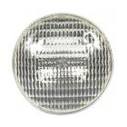 GE Reflektorlampe 300PAR56 300W 240V GX16d NSP