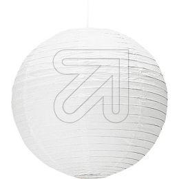 Lampenschirm Japanballons Ø40cm