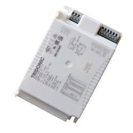 Tridonic Vorschaltgerät EVG PC 2x26-42W TC PRO KLL