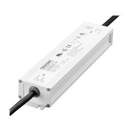 Tridonic LED Konverter LCU 035/12 D001