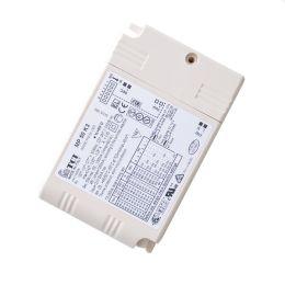 TCI Multi LED Konverter 50W NODIM