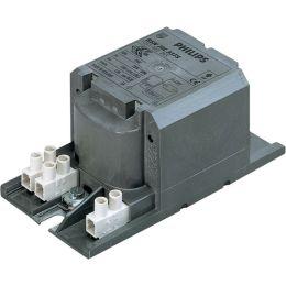 BSN 100/150 L407-TS 230/240V 50Hz