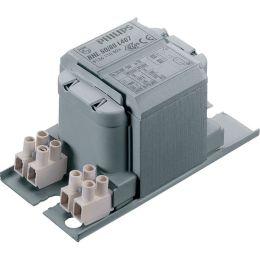 PHILIPS BHL 400 L202 230V 50Hz BC2-151