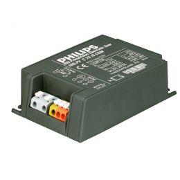 Vorschaltgerät - PrimaVision Compact für CDM - Lampentyp: CDM - Lampenanzahl: 1 HID-PV C 20 /S CDM 220-240V 50/60Hz