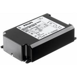 Philips EVG für Halogen-Metalldampflampen HID-PV 100/S SDW-TG