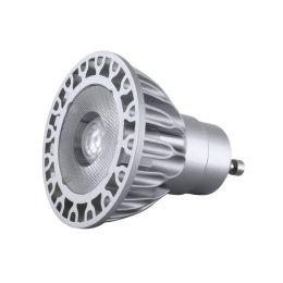 Soraa Hochvolt LED Spot Vivid95 7,5W GU10 927 36° DIM