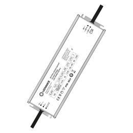 Ledvance Outdoor LED Treiber 24V 150W mit konstanter Spannung