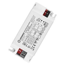 Ledvance Konstantstrom LED-Treiber mit Dip-Schalter-Stromeinstellung 25…42V 30W NODIM
