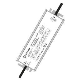 Ledvance Outdoor LED Treiber 24V 250W mit konstanter Spannung