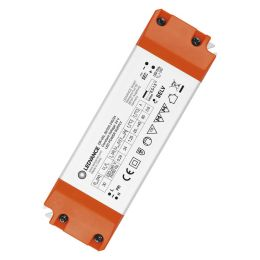 Ledvance Konstanspannungs LED Treiber 24V 30W