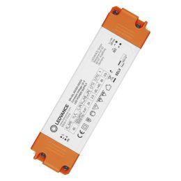 Ledvance Konstanspannungs LED Treiber 24V 60W