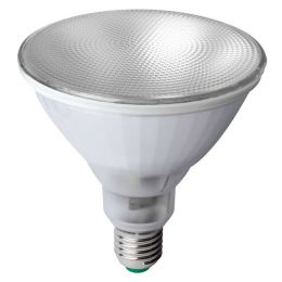 Megaman LED Reflektorlampe PAR38 15,5W (87W) E27 840 45° NODIM IP55