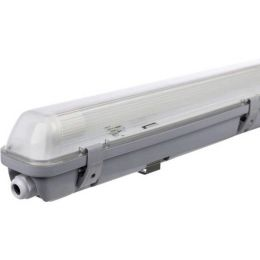 Müller Licht Aqua-Promo 1,5m LED Wannenleuchte 24W 840