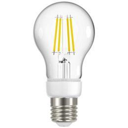 Müller-Licht smarte tint dimming LED Retro-Birnenlampe 5W (40W) E27 827 320° DIM