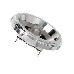 Osram Niedervolt Halogenspot 50W G53 929 40° DIM