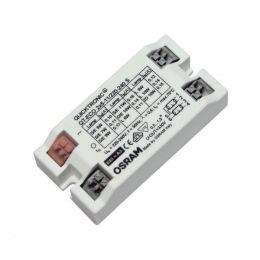 QT-ECO 2X5-11/220-240 S UNV1