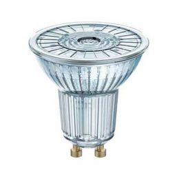 Osram Hochvolt LED Spot PAR16 Parathom 4,3W (50W) 827 GU10 36° NODIM