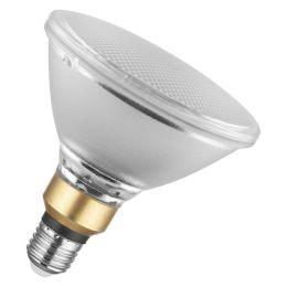 Osram Hochvolt LED Reflektorlampe Parathom PAR38 12,5W (120W) E27 827 30° NODIM