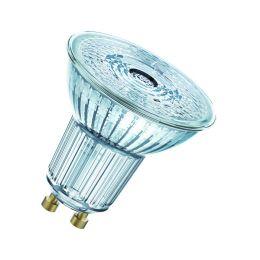 Hochvolt LED Spots PAR16 (Ersatz für 50W) GU10 830/930 DIM