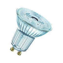 Osram LED Spot PARATHOM PAR16 3,7W (35W) GU10 940 36° DIM