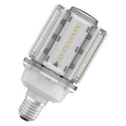 Osram LED HQL HID Lampe 16W (40W) E27 827 280° NODIM