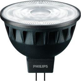 Philips Niedervolt Master LEDSpot ExpertColor MR16 6,5W (35W) GU5,3 940 60° DIM