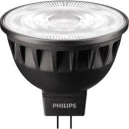 Philips Niedervolt Master LEDSpot ExpertColor MR16 6,5W (35W) GU5,3 927 24° DIM
