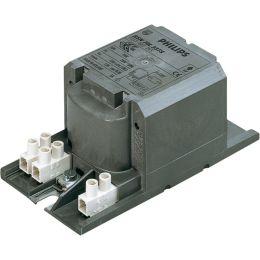 Vorschaltgerät - HeavyDuty-Vorschaltgeräte für SON/CDO/CDM/HPI - SON/HPI/CDM - 1 BSN 250 L33-TS 230V 50Hz HD2-151