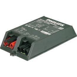Vorschaltgerät - PrimaVision Compact für CDM - CDM - 1 HID-PV C 50 /C CDM 220-240V 50/60Hz