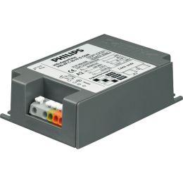 Ballast - AspiraVision Compact für CDM - Lampentyp: CDM - Lampenanzahl: 1 HID-AV C 35-70 /S CDM 220-240V 50/60Hz