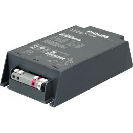 Philips Vorschaltgerät HID-PV Xt 60 CPO Q 208-277V